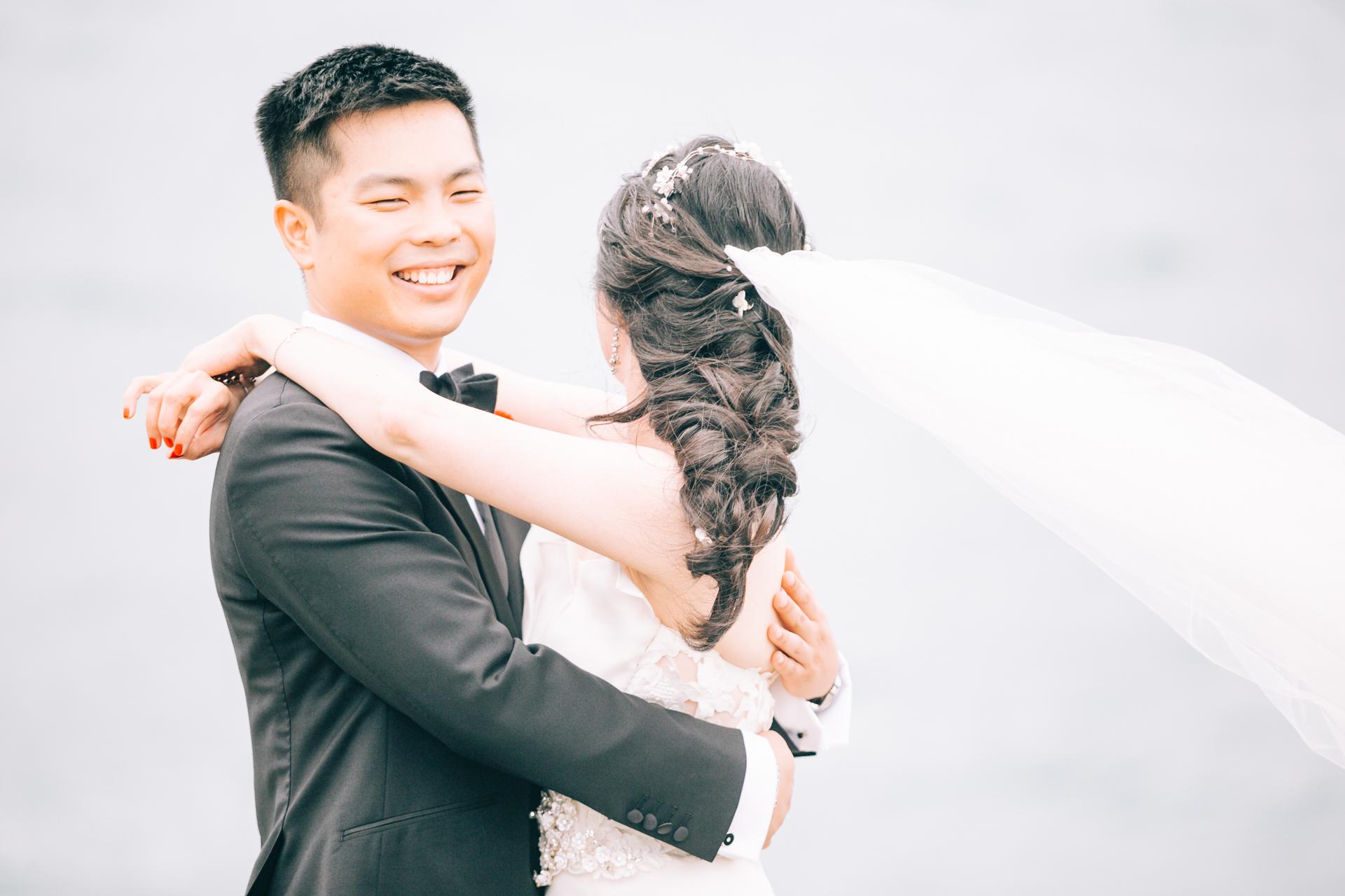 jan2018_jimbrodie_wedding-portfolio-72.jpg