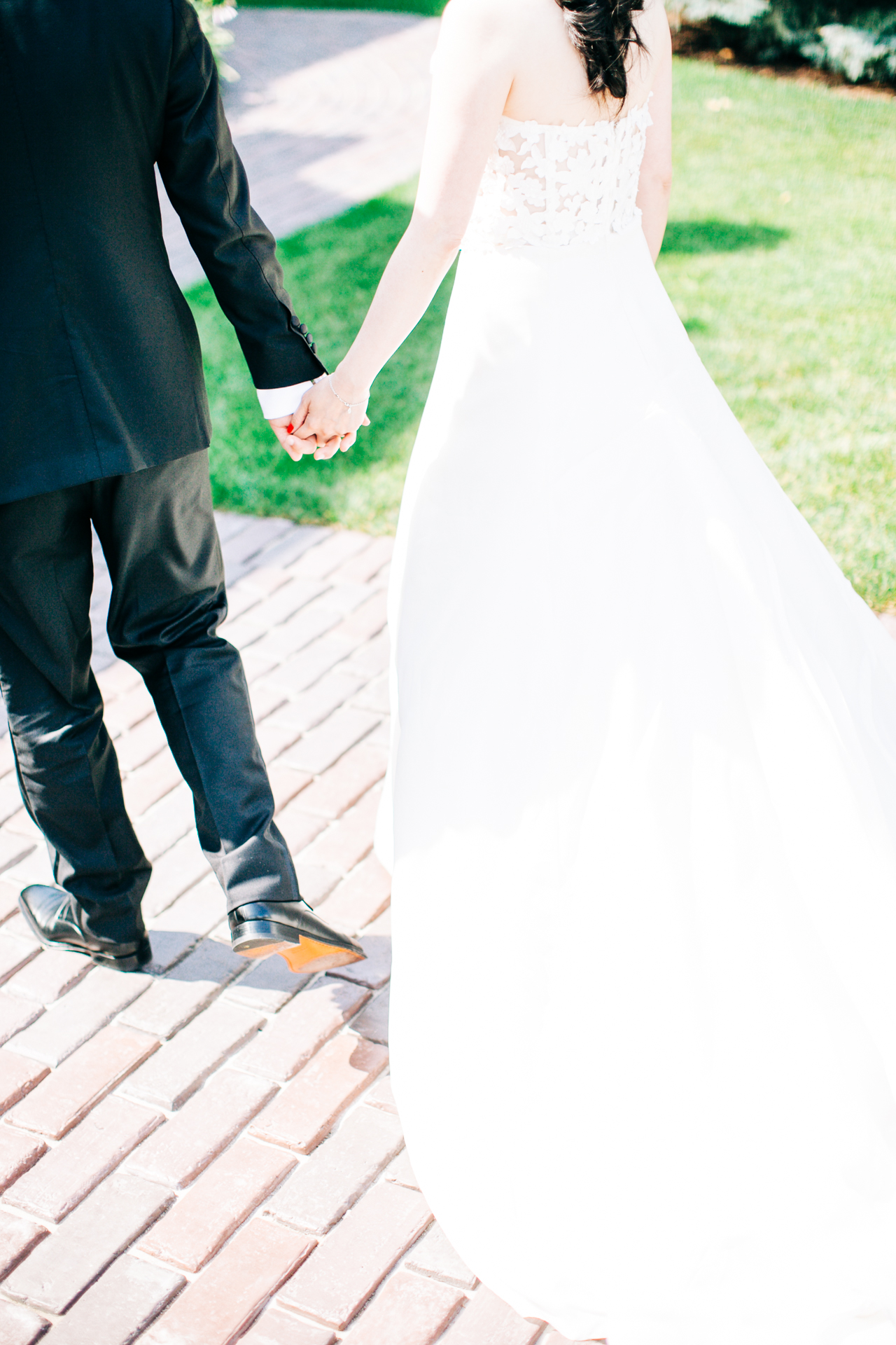 jan2018_jimbrodie_wedding-portfolio-77.jpg