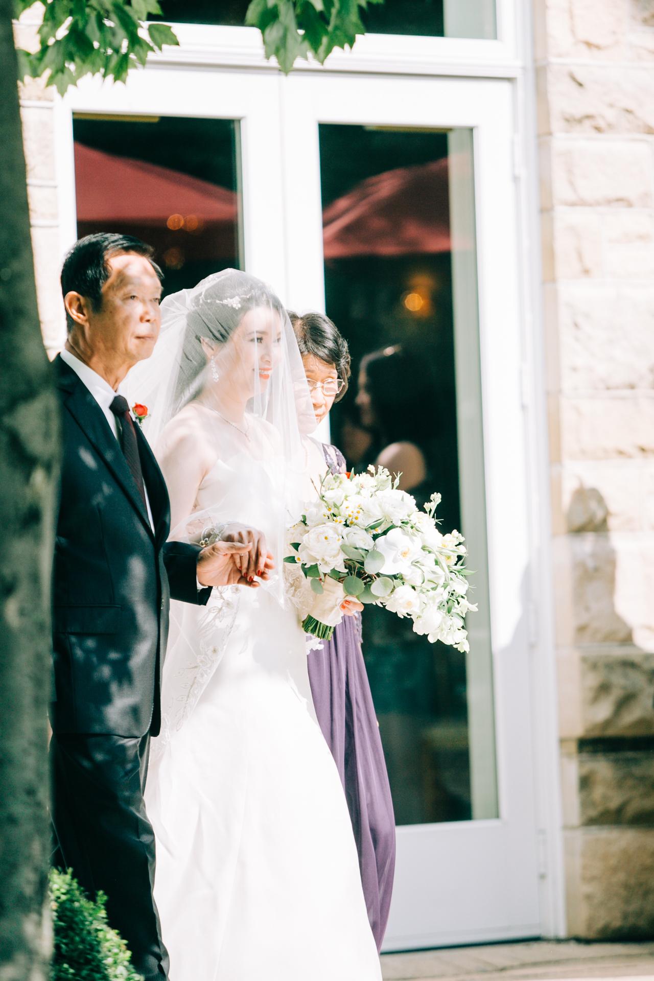 jan2018_jimbrodie_wedding-portfolio-88.jpg