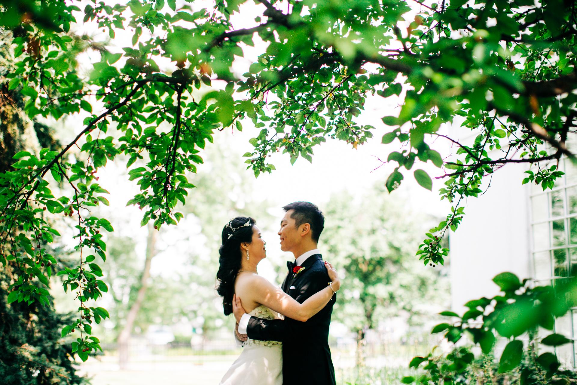 jan2018_jimbrodie_wedding-portfolio-82.jpg