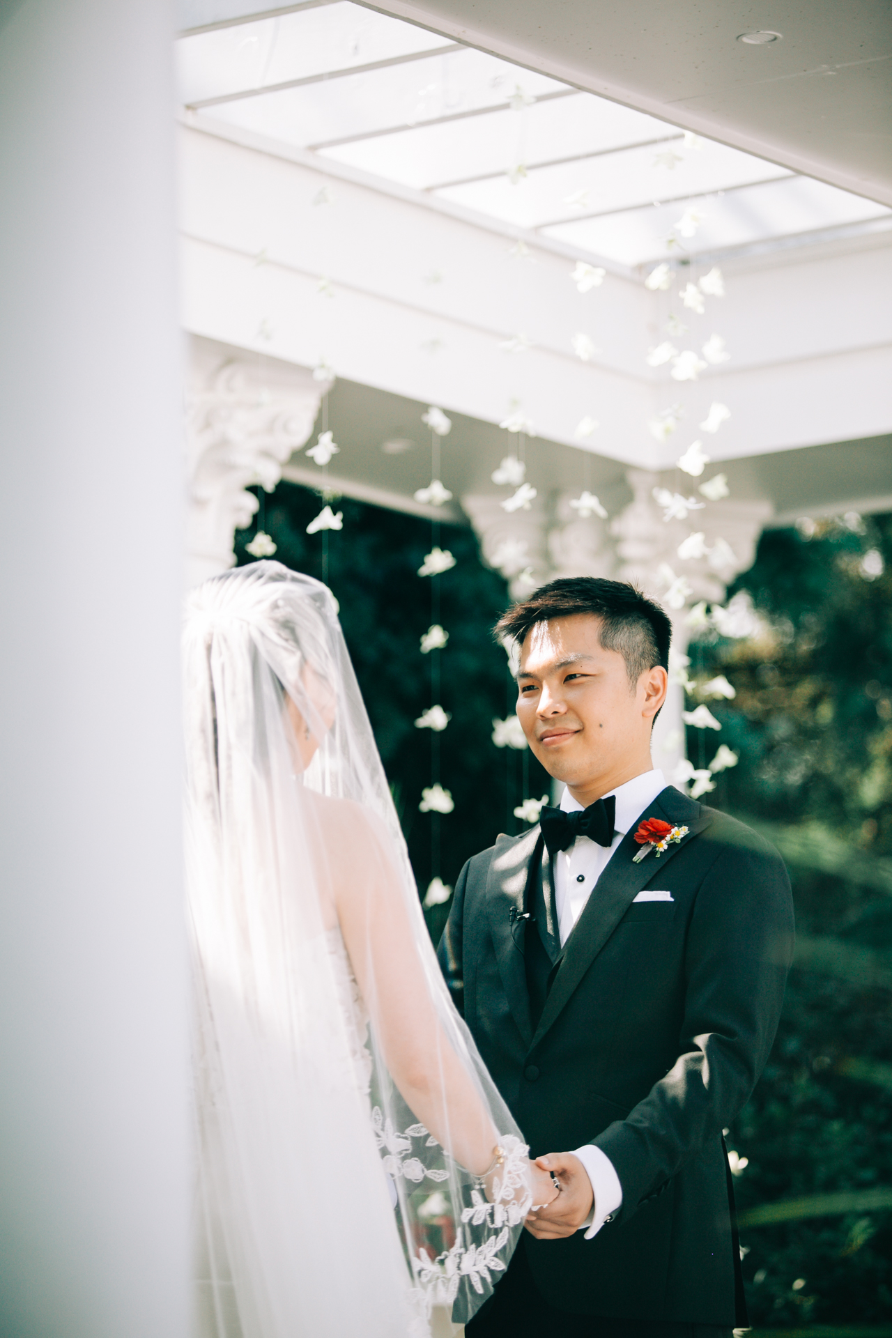 jan2018_jimbrodie_wedding-portfolio-89.jpg