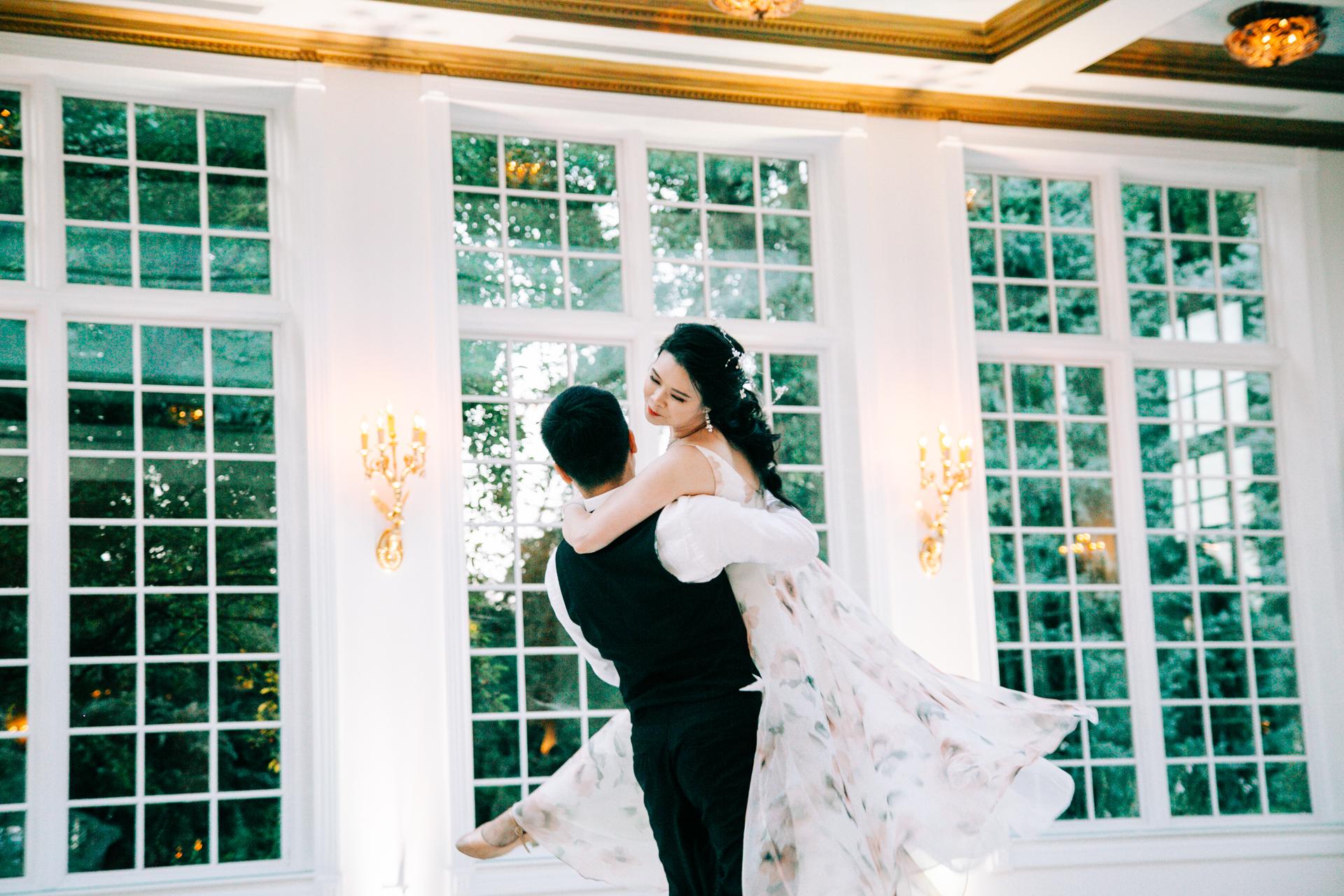 jan2018_jimbrodie_wedding-portfolio-97.jpg