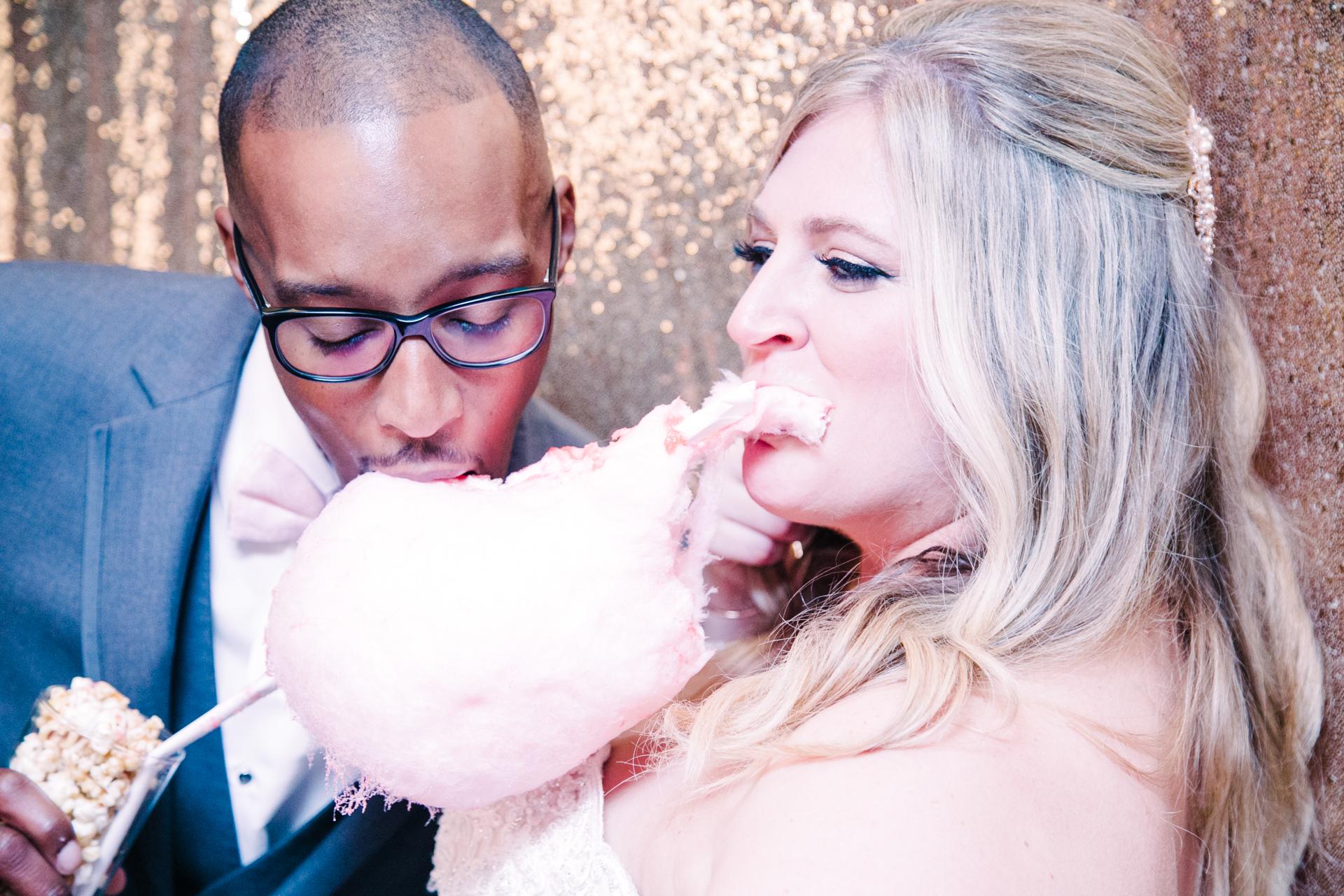 jan2018_jimbrodie_wedding-portfolio-115.jpg