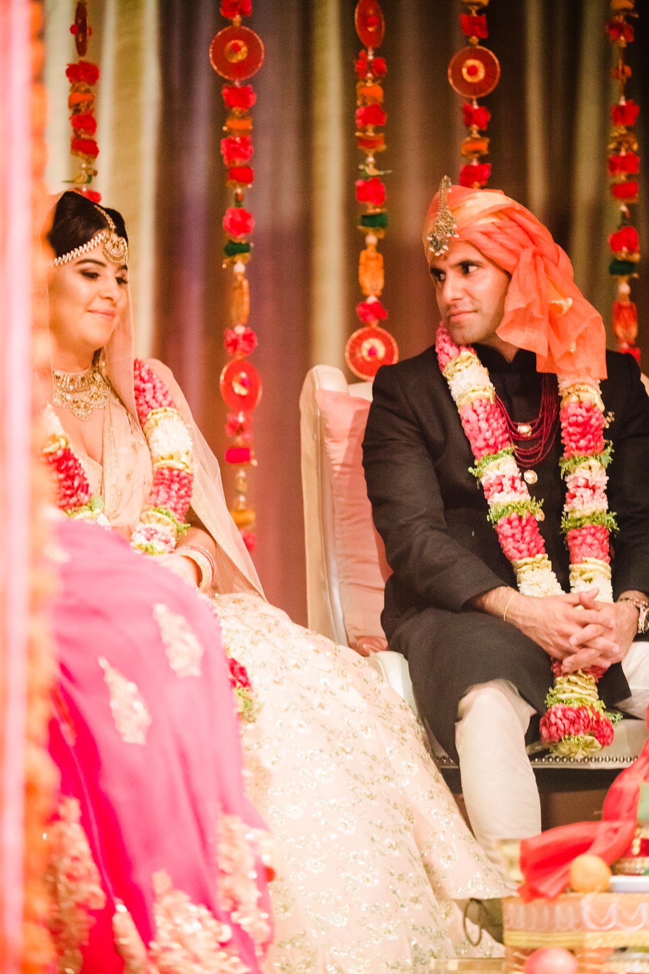 jan2018_jimbrodie_wedding-portfolio-117.jpg
