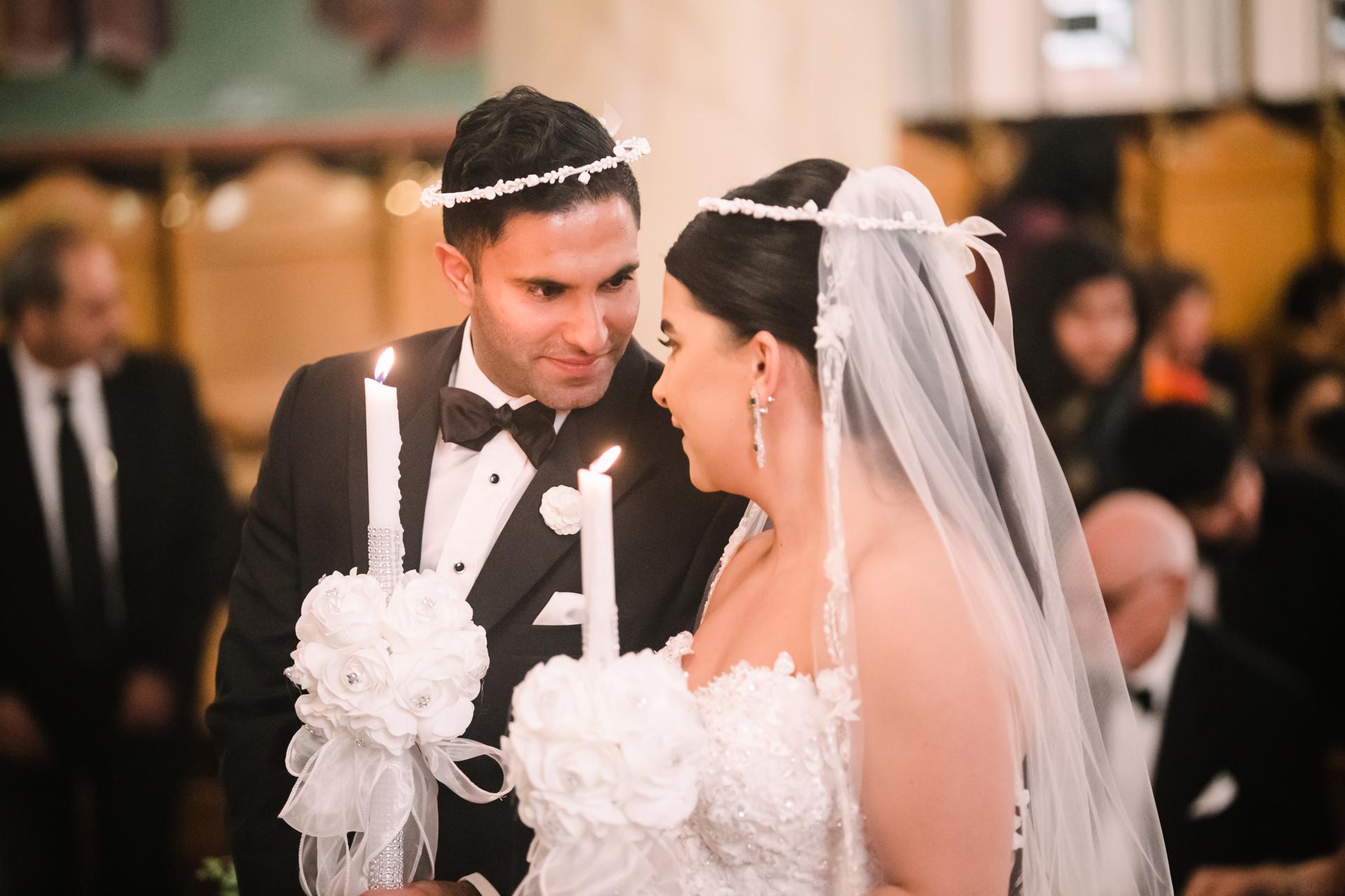 jan2018_jimbrodie_wedding-portfolio-127.jpg