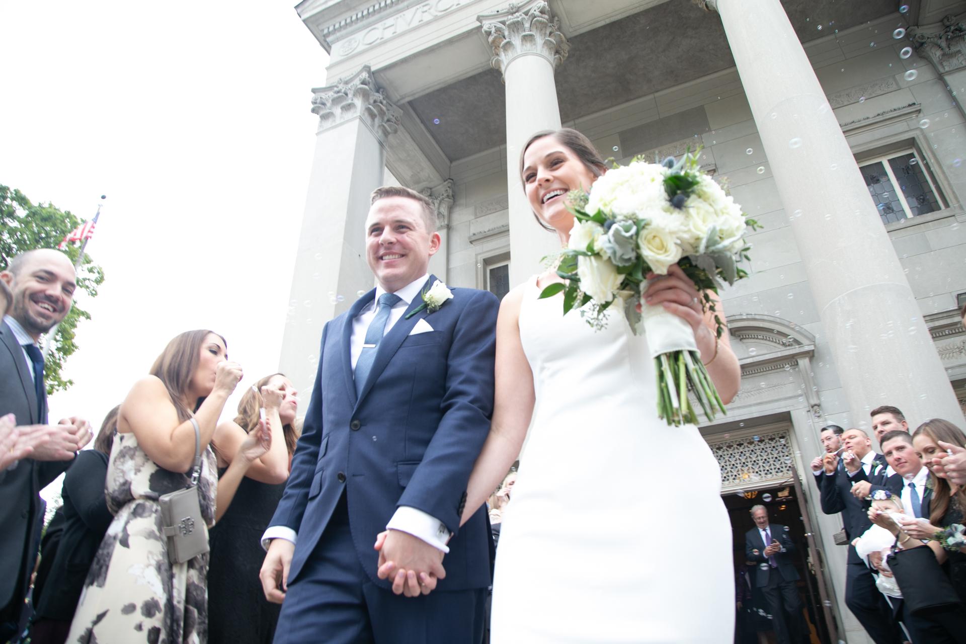 jan2018_jimbrodie_wedding-portfolio-141.jpg