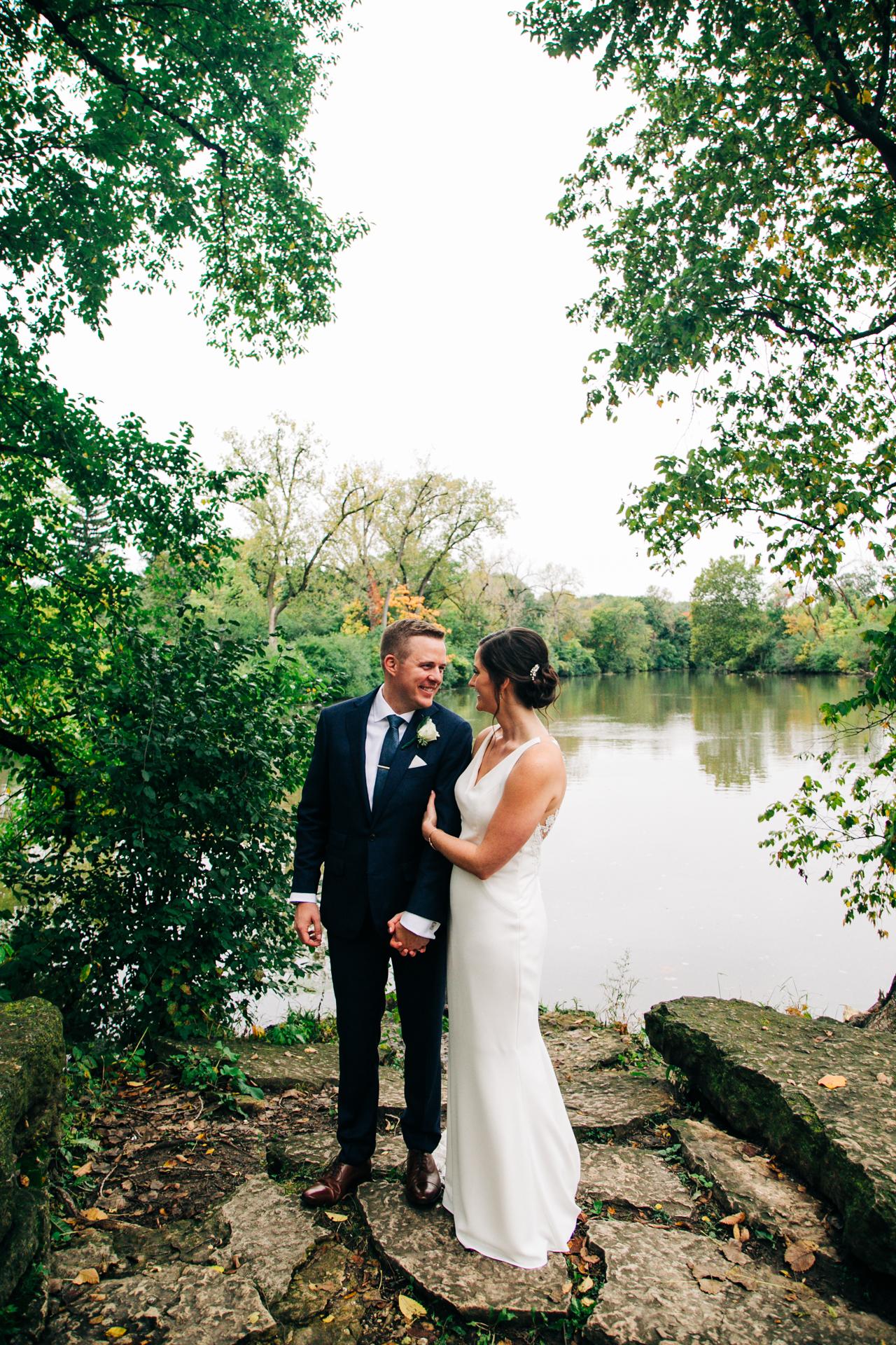 jan2018_jimbrodie_wedding-portfolio-146.jpg