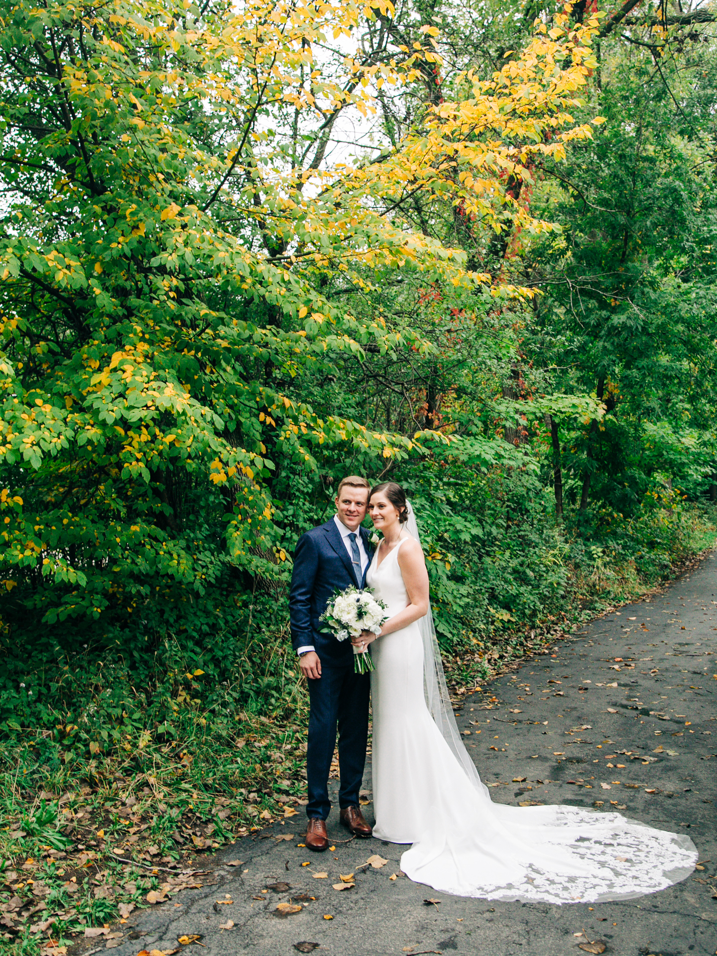 jan2018_jimbrodie_wedding-portfolio-151.jpg