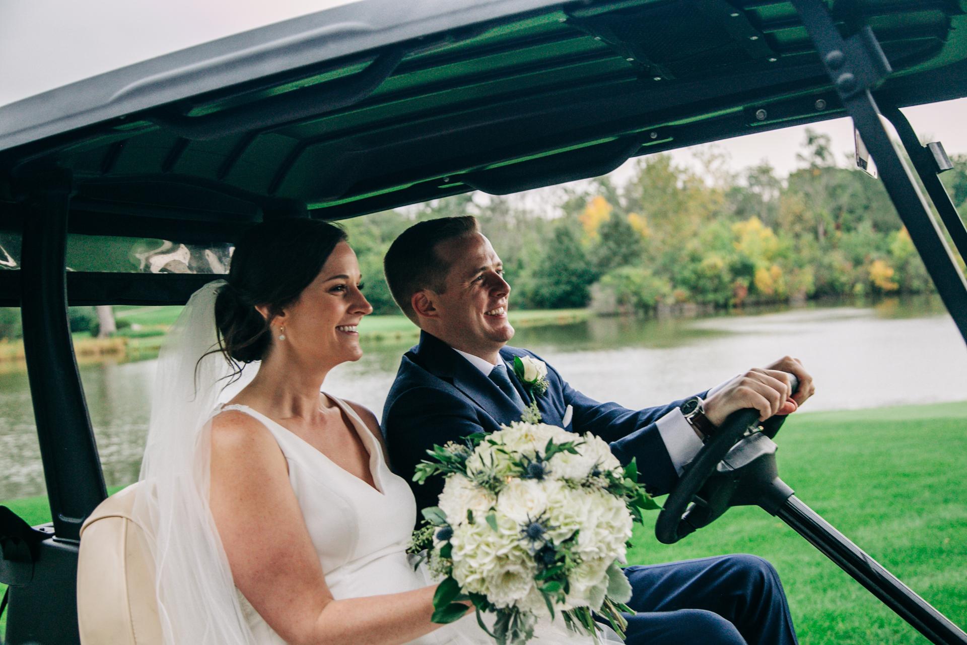 jan2018_jimbrodie_wedding-portfolio-158.jpg