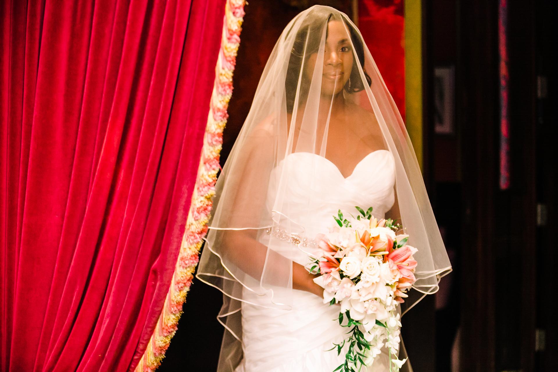 jan2018_jimbrodie_wedding-portfolio-169.jpg