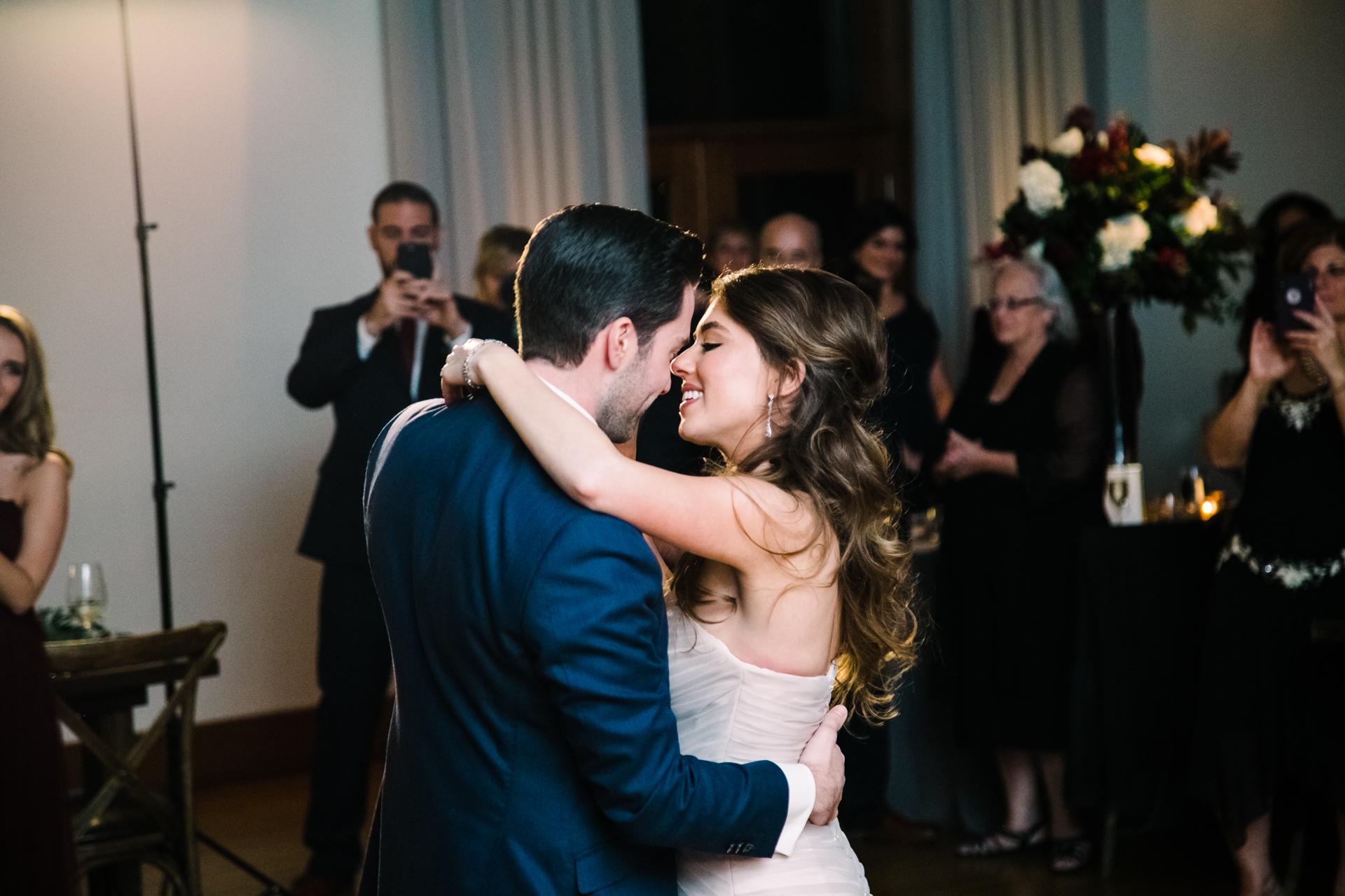 jan2018_jimbrodie_wedding-portfolio-180.jpg