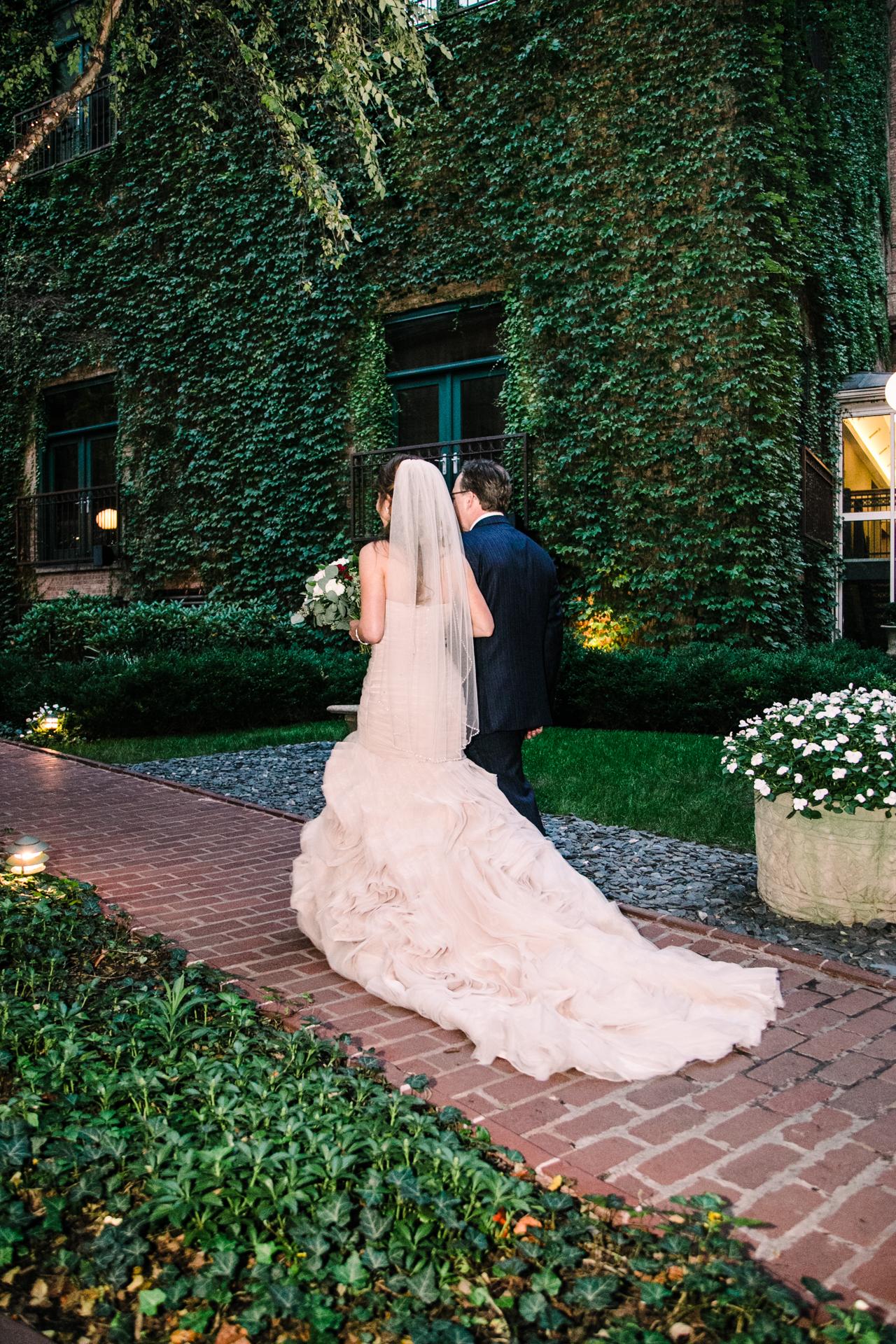 jan2018_jimbrodie_wedding-portfolio-178.jpg