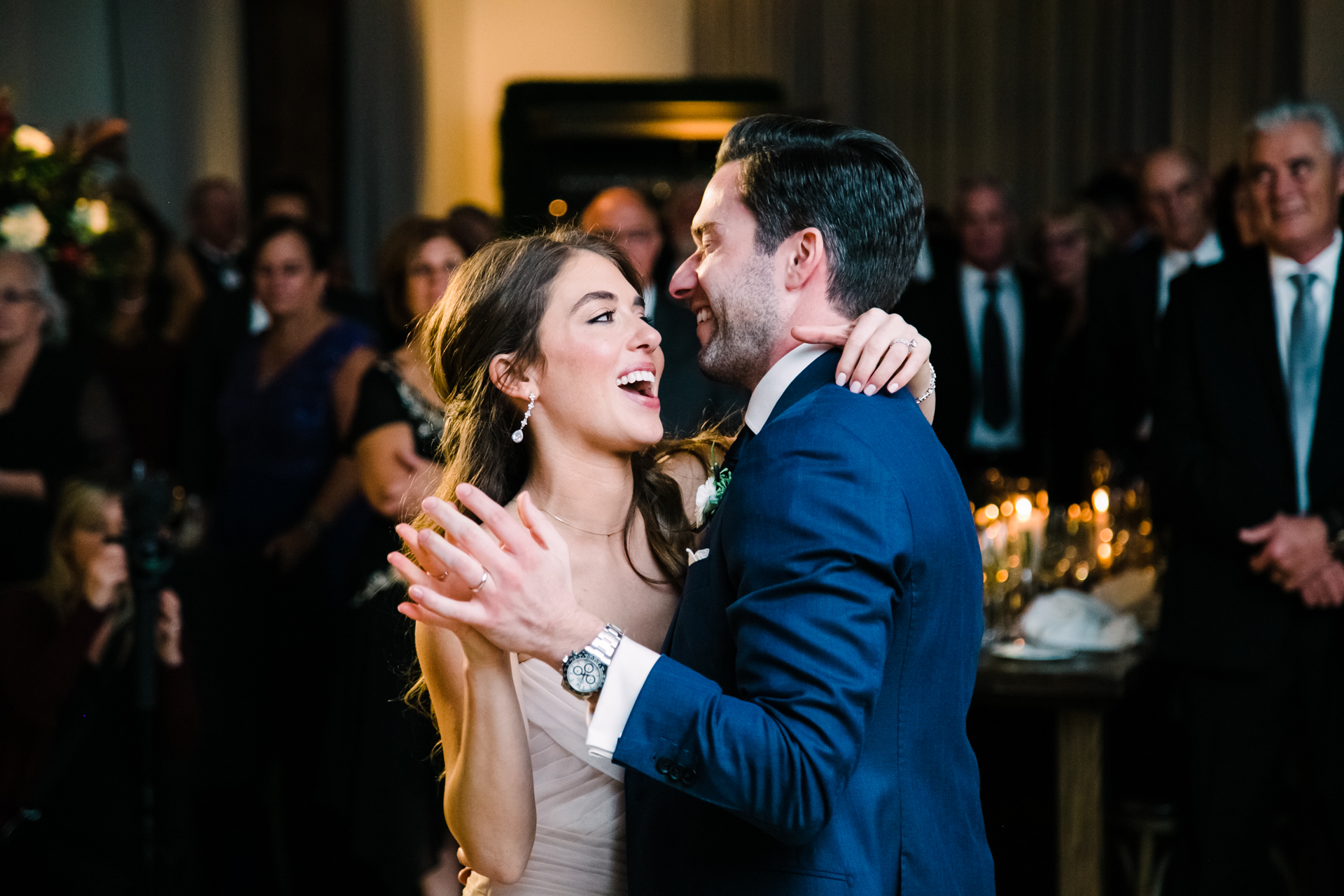 jan2018_jimbrodie_wedding-portfolio-181.jpg