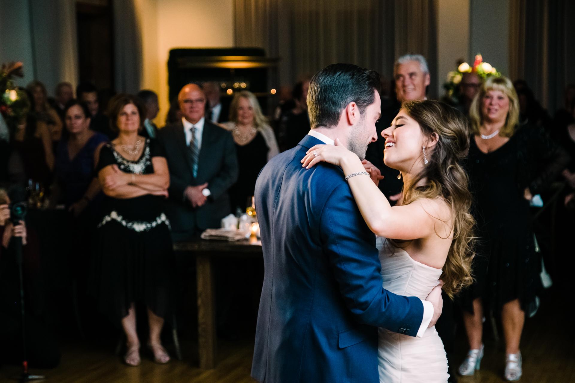 jan2018_jimbrodie_wedding-portfolio-182.jpg