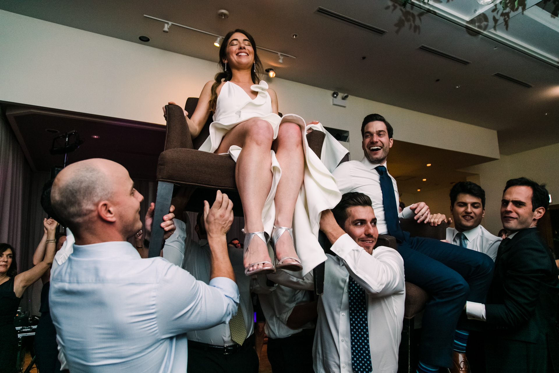 jan2018_jimbrodie_wedding-portfolio-187.jpg