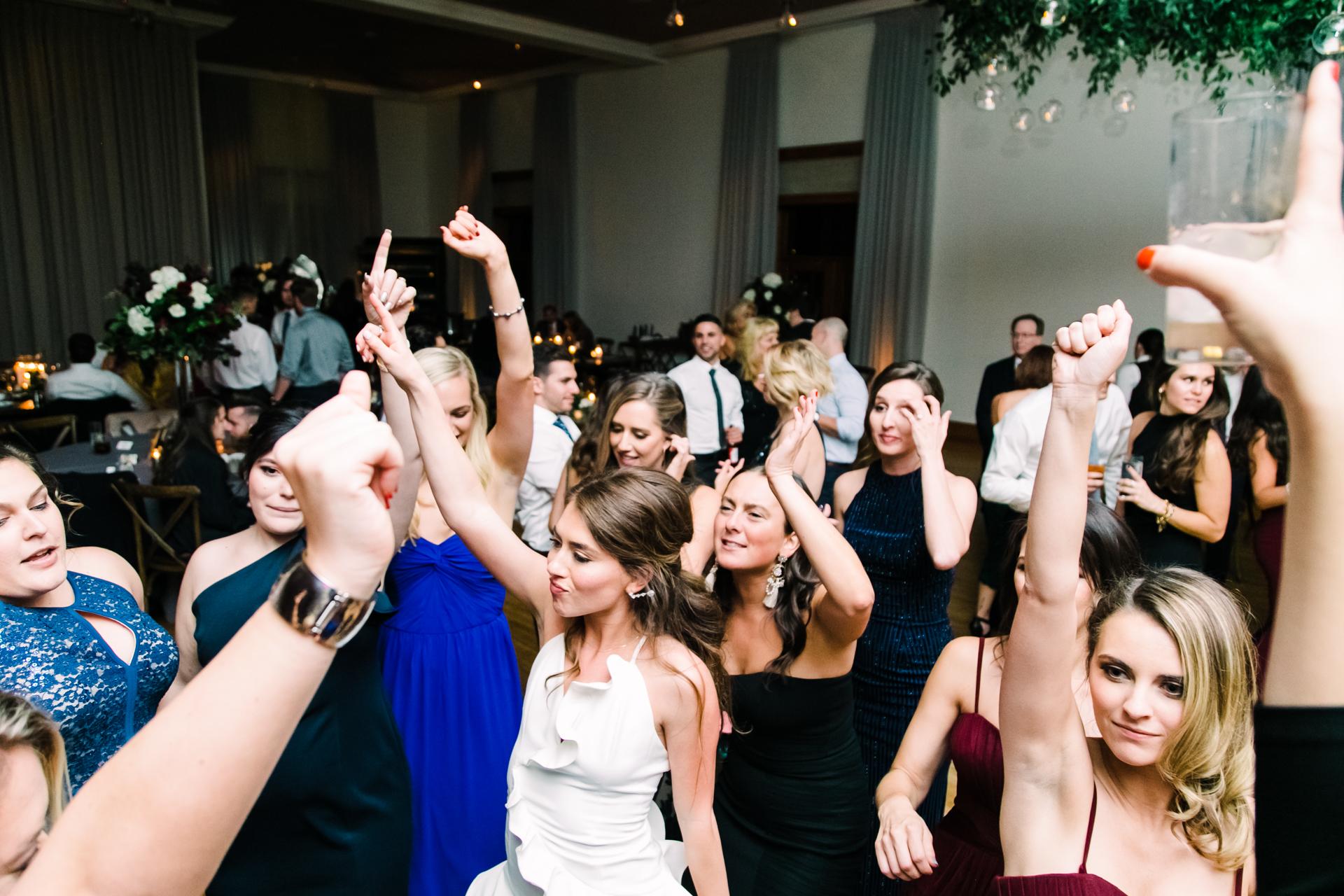 jan2018_jimbrodie_wedding-portfolio-186.jpg