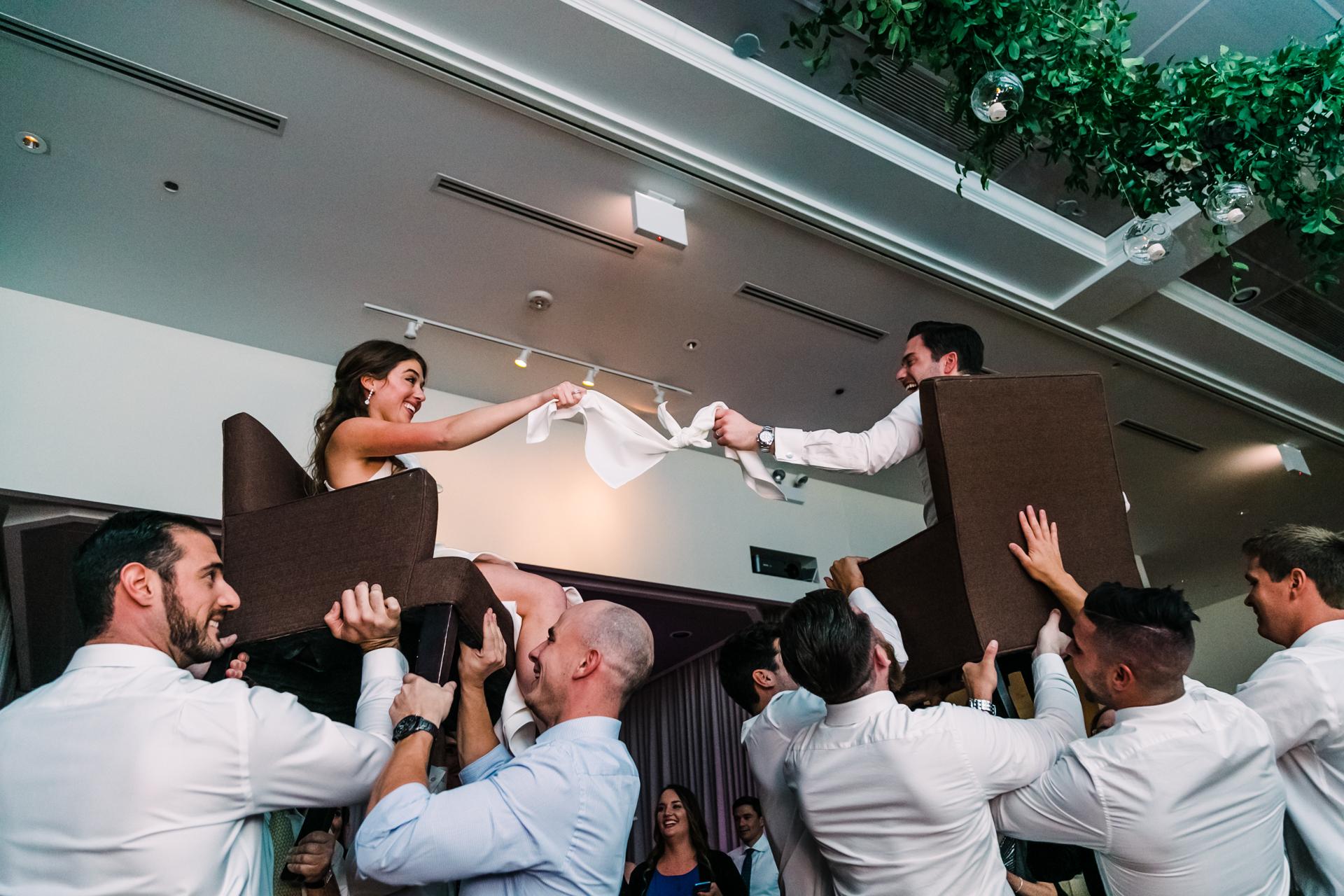 jan2018_jimbrodie_wedding-portfolio-190.jpg