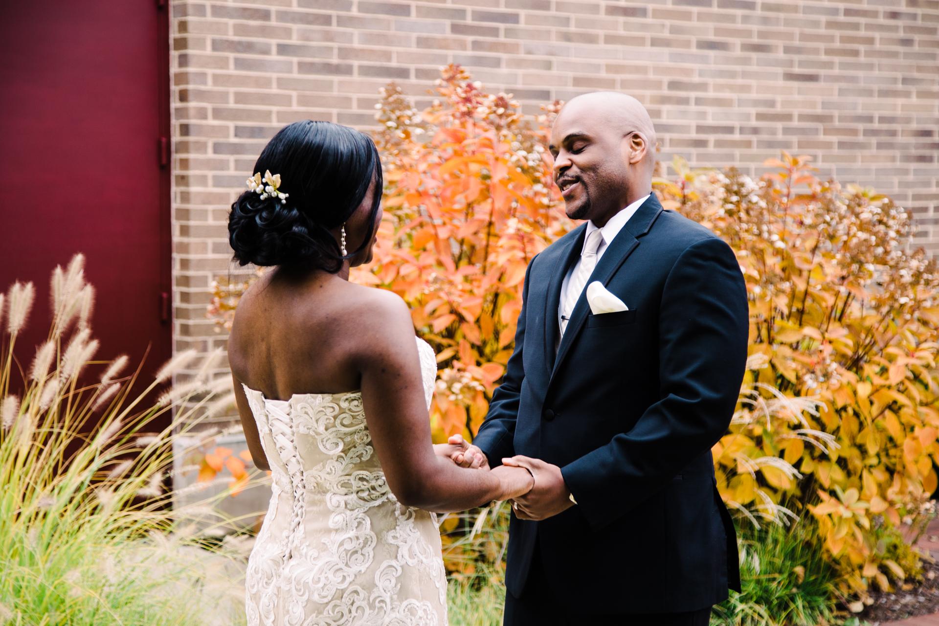 jan2018_jimbrodie_wedding-portfolio-192.jpg