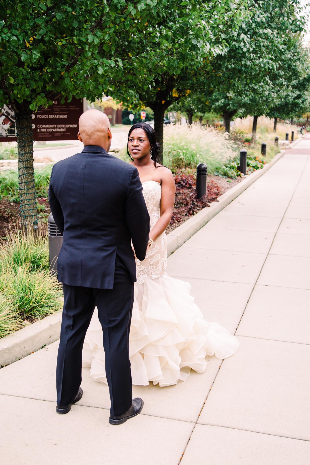 jan2018_jimbrodie_wedding-portfolio-195.jpg