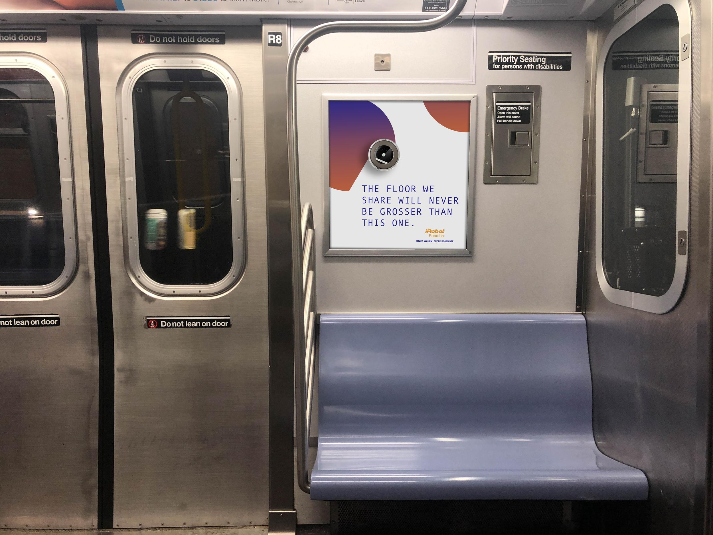 roomba-subway.png