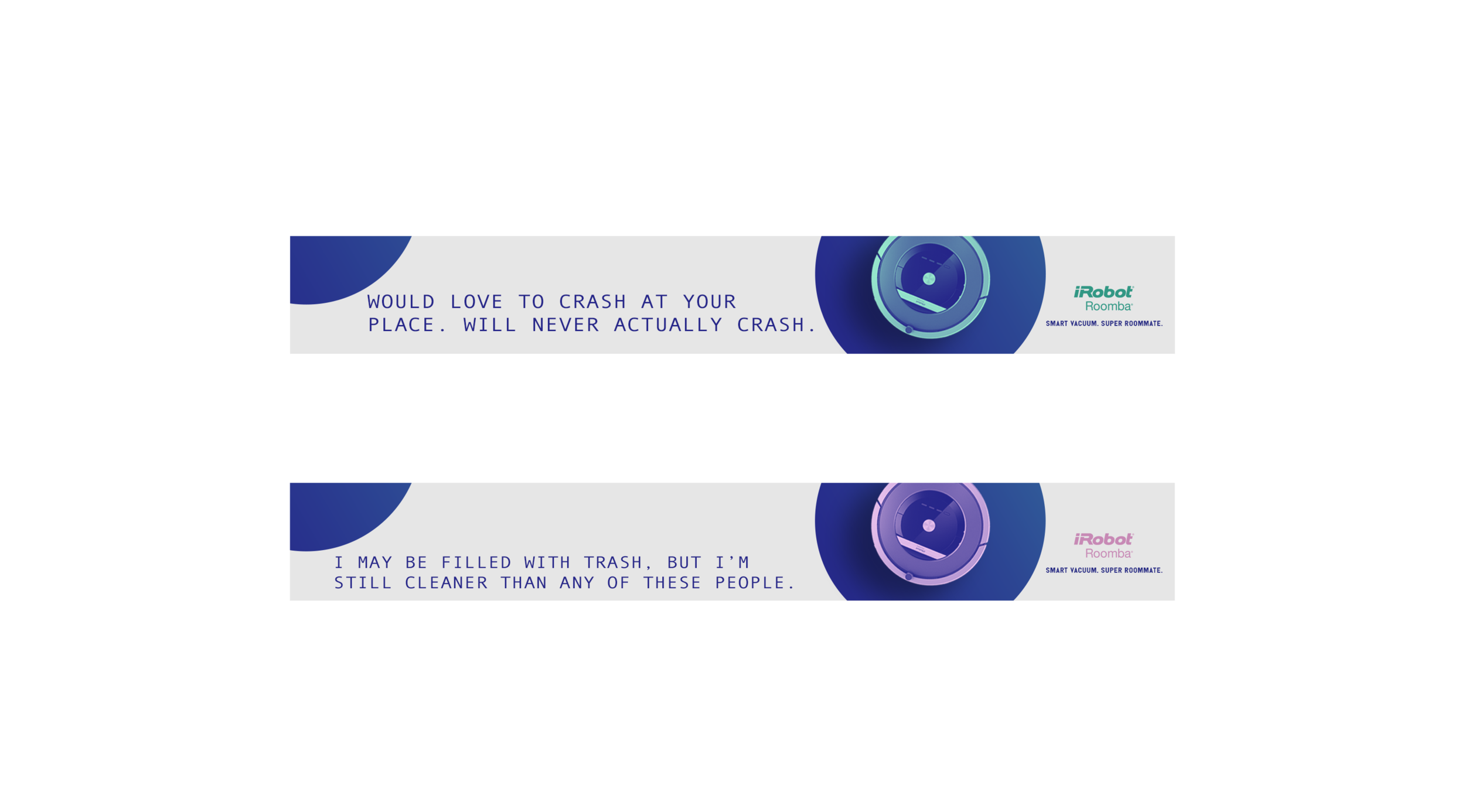 Roomba-Banner-Transparent.png