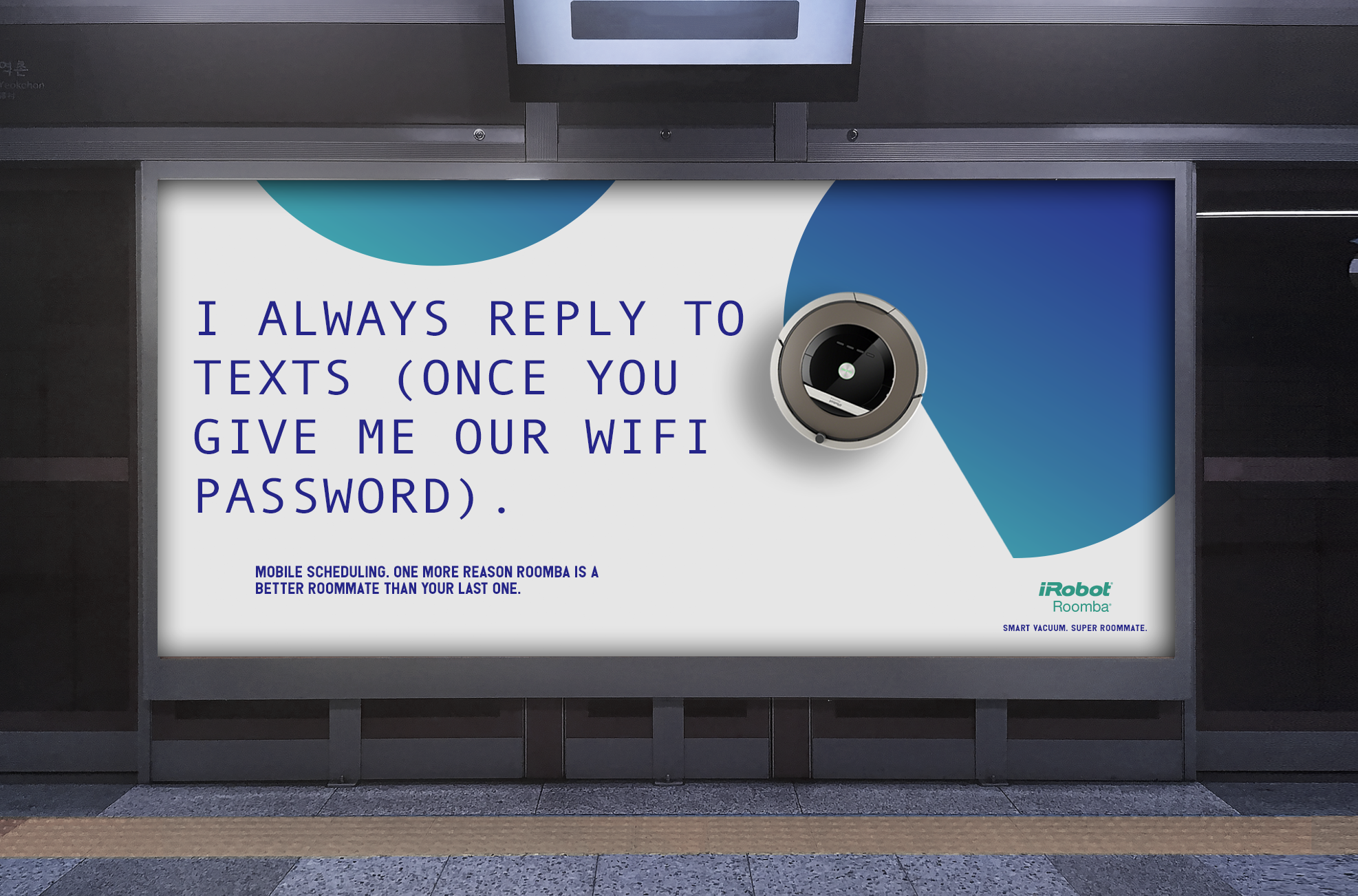 Roomba-Billboard-Wifi.png