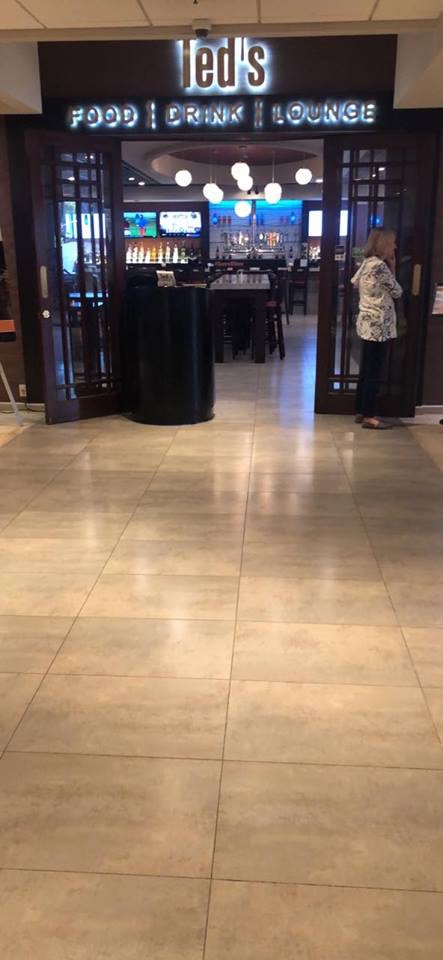 Commercial and Residential by The Tile Solutions  NJ - tile company nj (1).jpg
