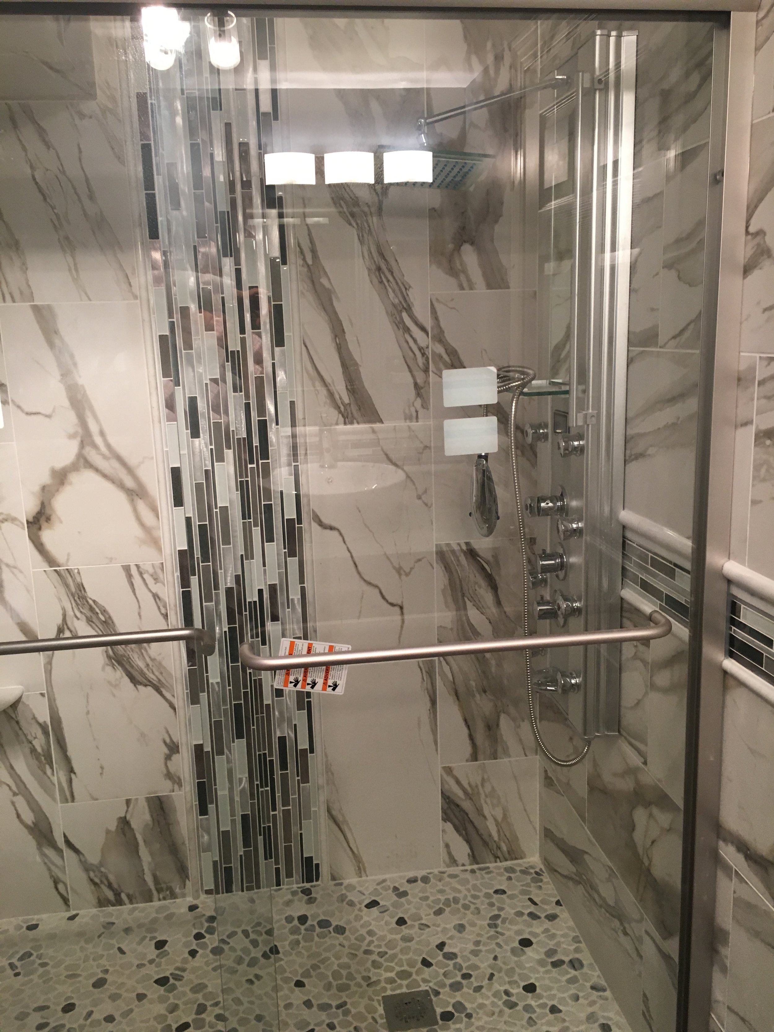 Commercial and Residential by The Tile Solutions  NJ - tile company nj (21).jpg