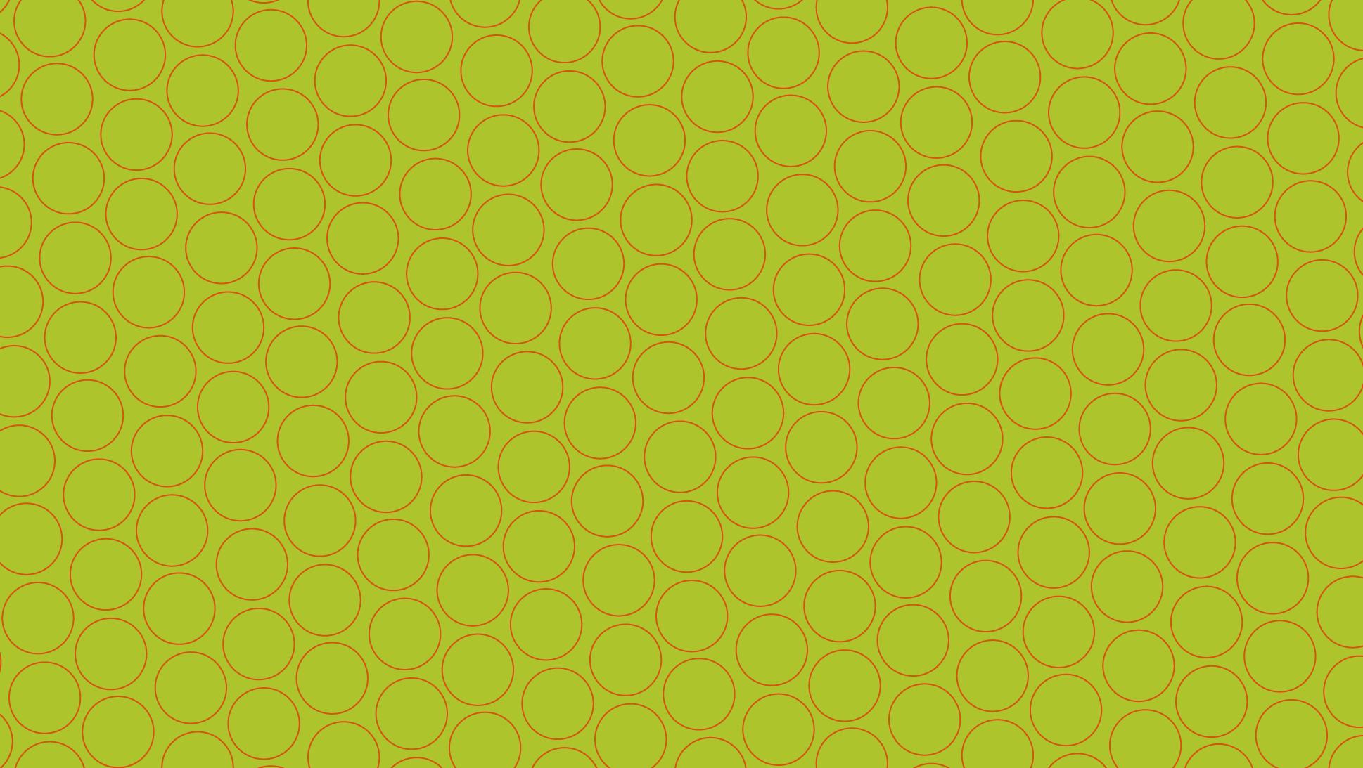 orangeOnGreen.png