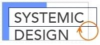 SystemicDesignLogo.jpg