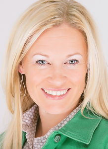 Wendy Jensen, LCSW CDWF  Eating Disorder and Body Image Expert and Anxiety Specialist