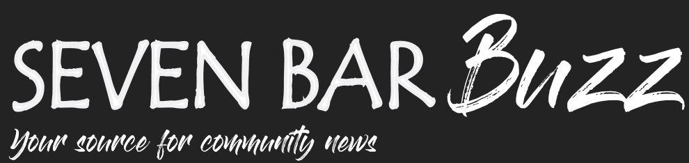 7 Bar Buzz.JPG