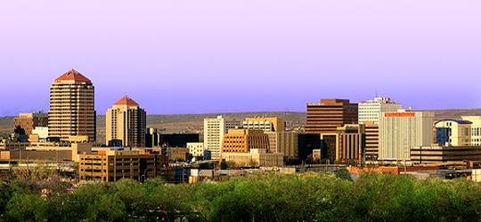 City-of-Albuquerque.jpg