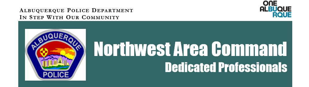 APD NW Newsletter