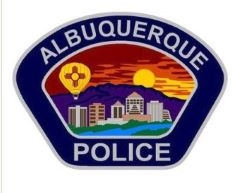 Click here for APD webpage