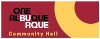 Community Hall Newsletter - Click below