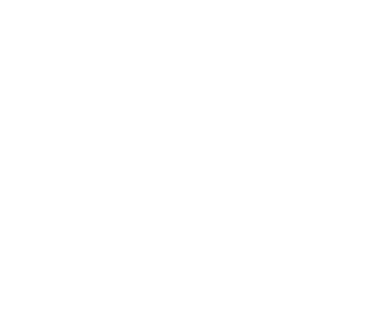 tribeca_white.png