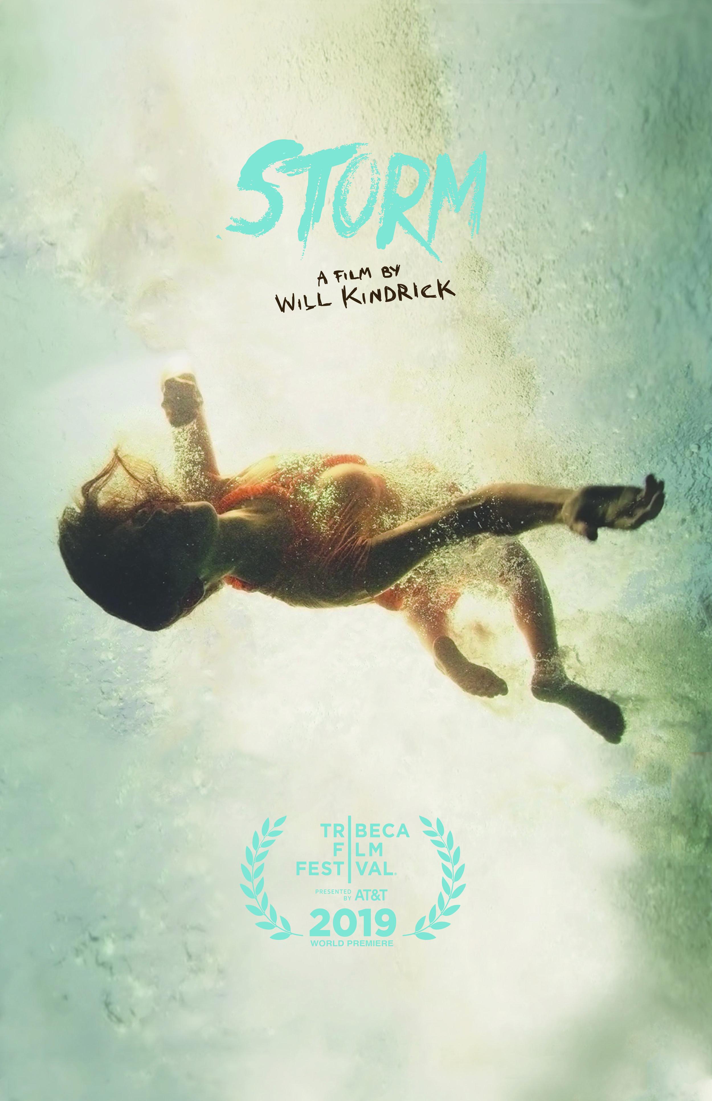 Storm Poster Girl 11x17_FINAL.jpg