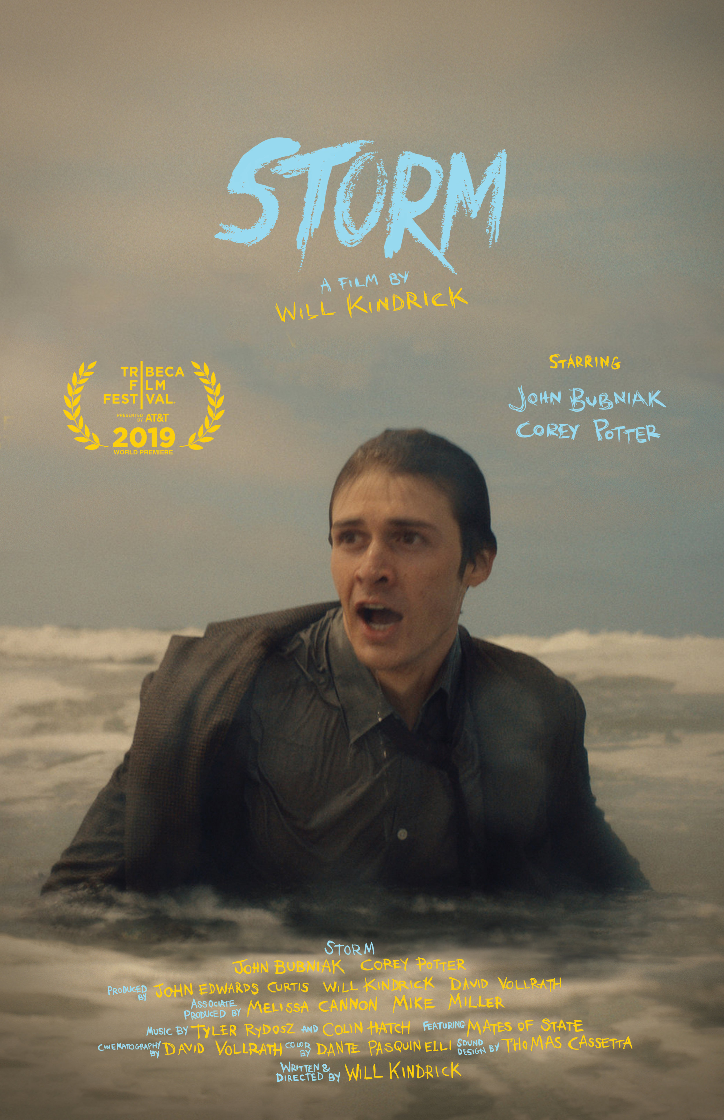 STORM_POSTER_FOR_WEB.jpg