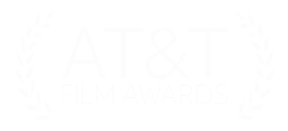 att_film_awards_946x432.png