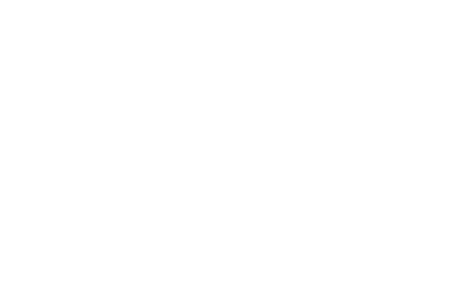 FRI 8/16 - Holly Shorts Film Festival - Hollywood, CA   More Info coming soon!