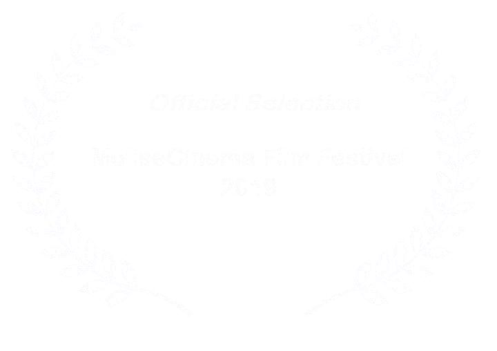 FRI 8/9 - Molise Cinema Film Festival - Molise, ITALY   8:00PM    TICKETS