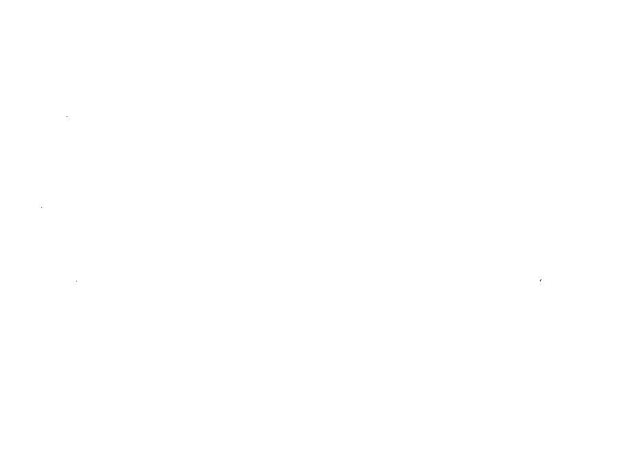 wallawalla.png