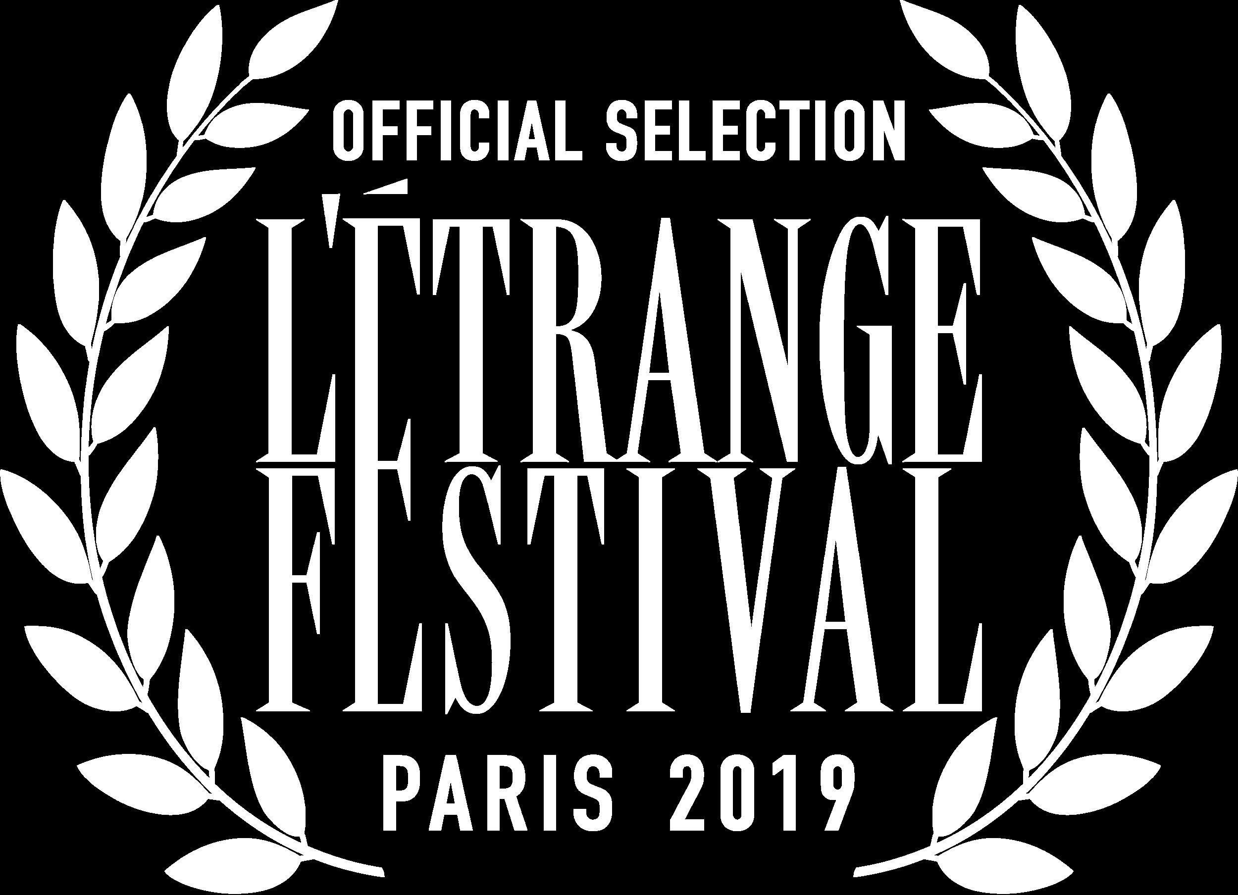 PARIS_LETRANGE.png