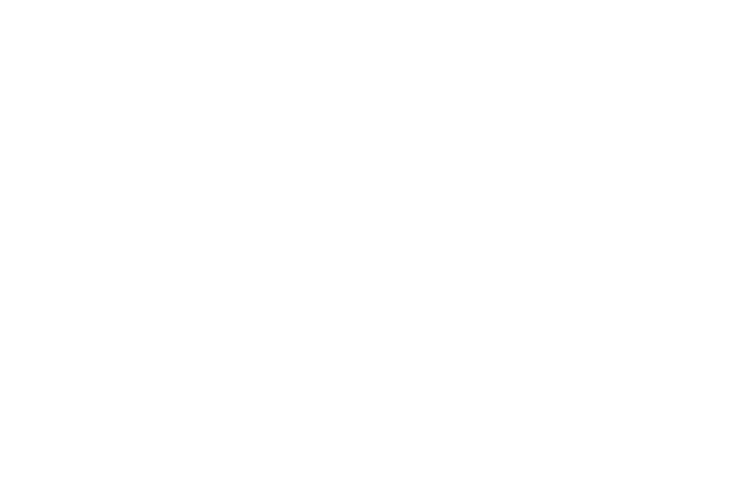 OfficialSelection-NORWICHFILMFESTIVAL-2019-1.png