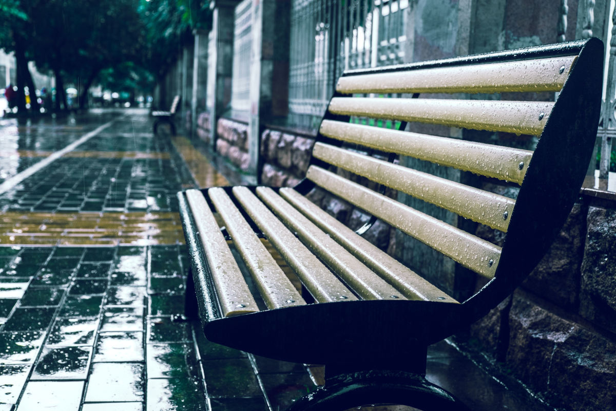 bench-in-rain.jpg