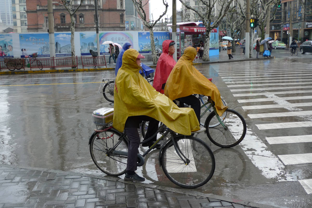 cycling in the rain.jpg
