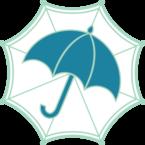 Life Between Umbrellas