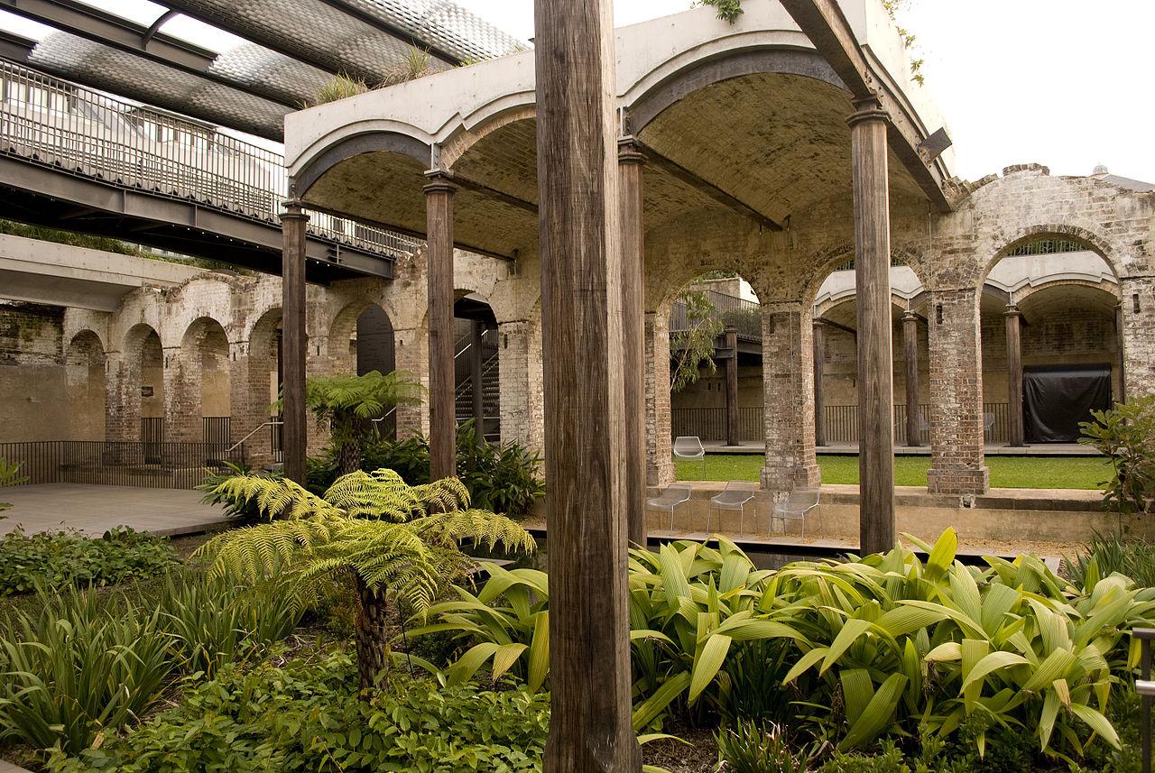 1280px-Paddington_Reservoir_Gardens_2010.jpg