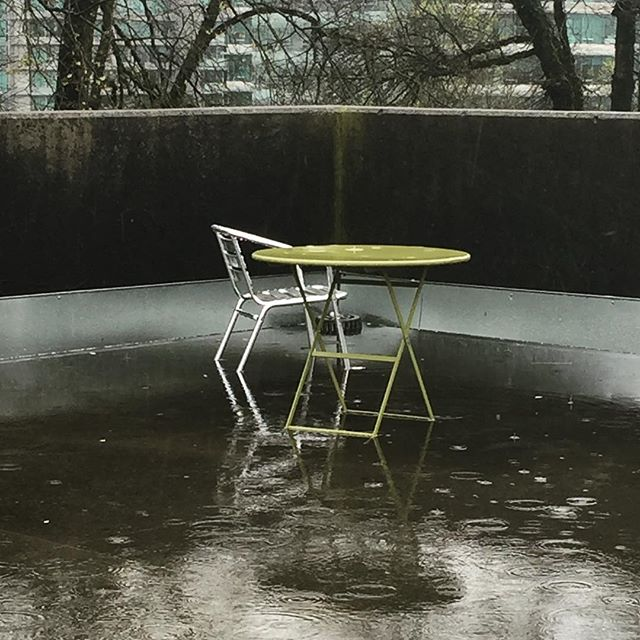 We are down to the last 24 hours! Entries for the #lifebetweenumbrellas design ideas & activations competition are due tomorrow, Mon Apr 29, @ 5pm.  Share your ideas for a rain-friendly #publicspace, design feature or event. Prizes to be won! Details and more at https://www.LifeBetweenUmbrellas.ca #vivavancouver
